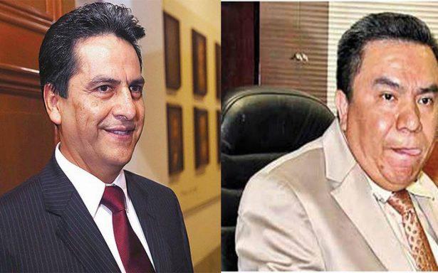 Poder Judicial castiga a 117 jueces por irregularidades
