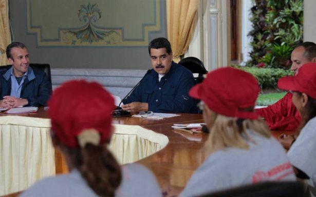 En Cuba, habrían gestiones secretas para reemplazar a Nicolás Maduro