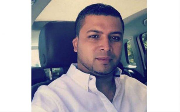 Asesinan a aspirante del PRI a alcaldía en Guerrero