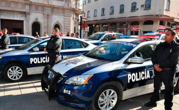 Vinculan a proceso a jefes policíacos en el Municipal de Buenaventura