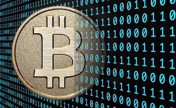 "Bitcoin evoluciona a bitcoin cash, la nueva moneda virtual que será más ""veloz"""