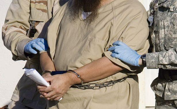 A juicio, los psicólogos que diseñaron programa de tortura tras el 11-S