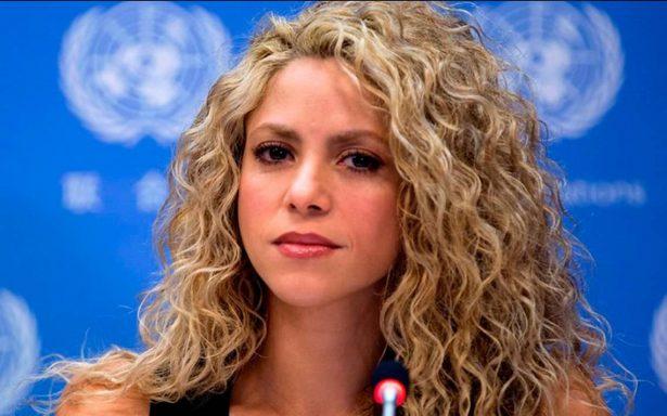 Shakira en aprietos fiscales: Hacienda de España la denuncia por evasión