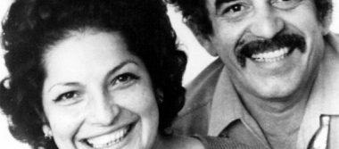 Fallece en Bogotá la escritora colombiana Flor Romero