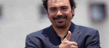 ¡Hugo Sánchez dentro de los 100 mejores de la historia!