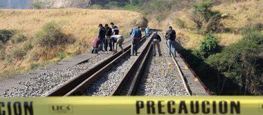 Confirma gobernador de Colima hallazgo de 10 cuerpos