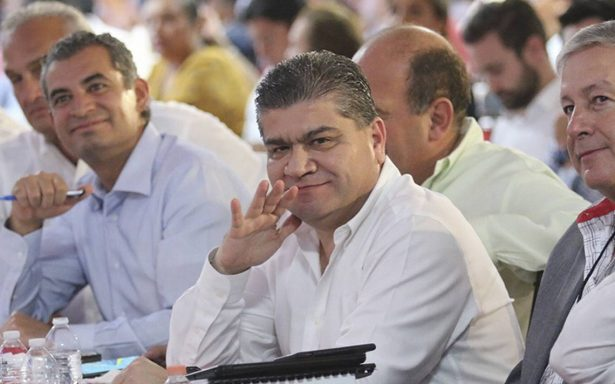 Crece polémica en elección de Riquelme tras dos impugnaciones