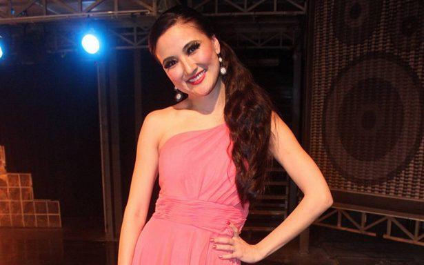 """El musical """"Mentiras"""" realiza ofrenda de muertos en honor a Hiromi"""