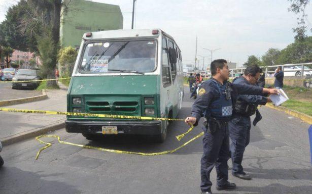 Aumenta percepción de inseguridad en mexicanos; 81.8% tiene miedo de ir a cajeros