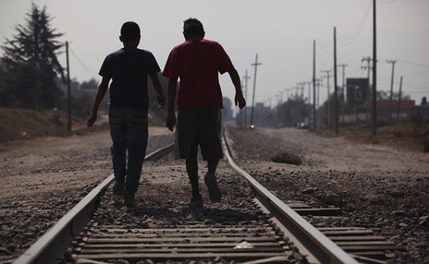 Apoyan proyectos productivos de migrantes