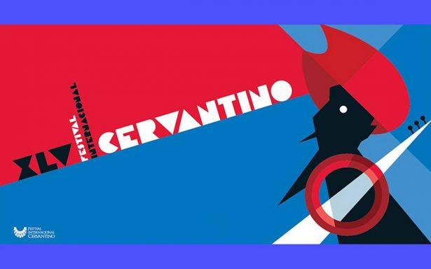 Llega la mejor fiesta cultural: ¡Hoy inicia el Cervantino!