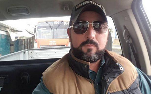 Abaten a balazos a líder de célula del Cártel Jalisco Nueva Generación