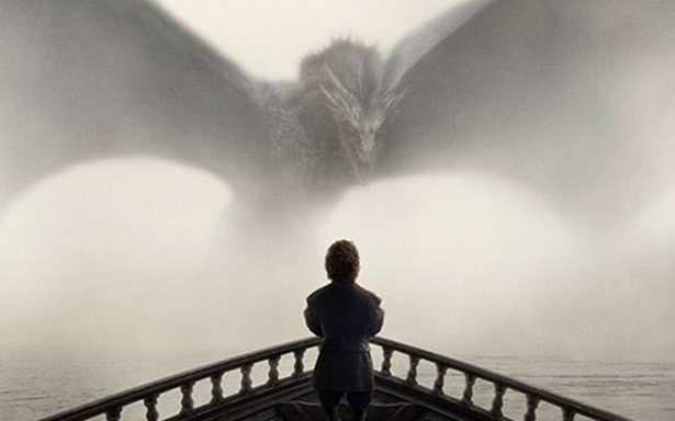 """""""Game of Thrones"""" contará con múltiples finales para evitar hackeos"""