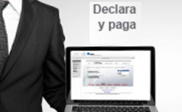 Conviene declarar,  consideró el Instituto Mexicano de Contadores Públicos