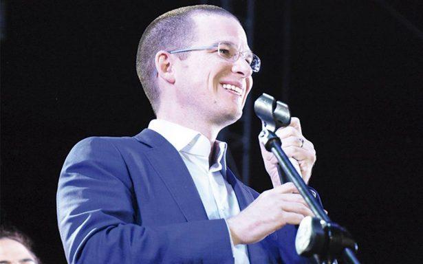 Crece respaldo al proyecto del Frente Ciudadano