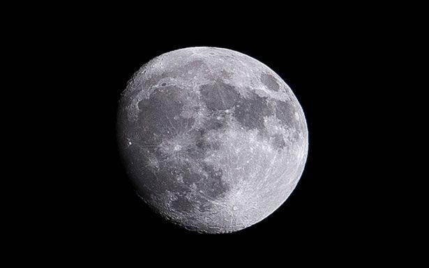 Regalo prenavideño: esta noche podrás ver la Superluna