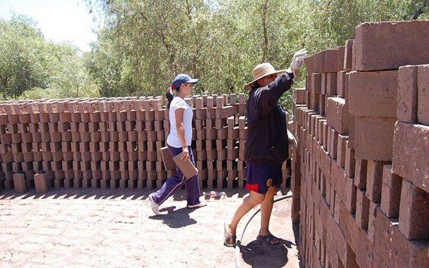 Prueba en Guanajuato…