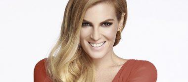 Angie Tadei, nueva conductora de E! Entertainment
