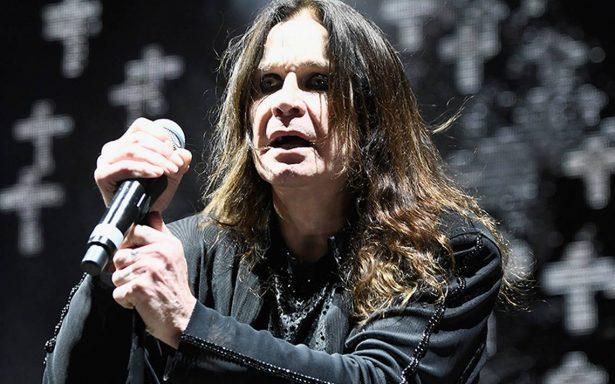 El príncipe de la oscuridad regresa a México: Ozzy Osbourne anuncia su última gira