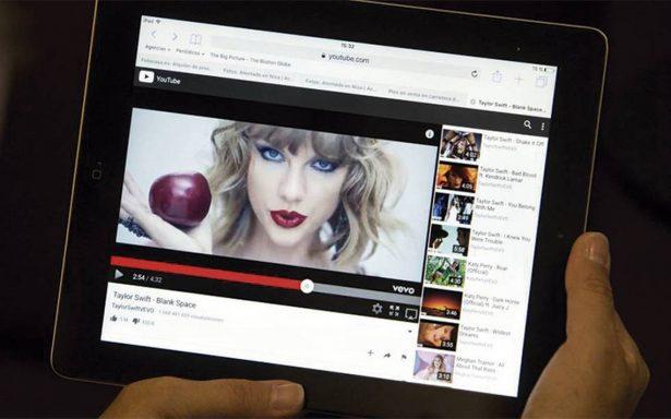 YouTube acercará a los fans con sus artistas favoritos