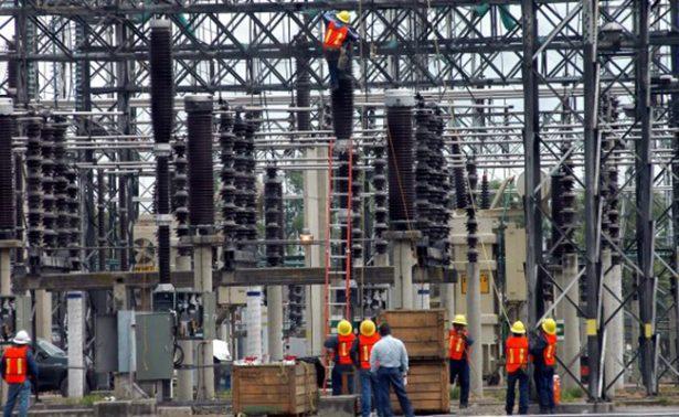 ¿Cuál es el estado de la República Mexicana que más consume energía eléctrica?