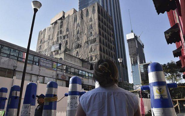 Ante demandas de empresarios, reabren parcialmente negocios en Génova