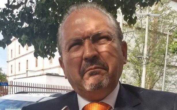 Piden aplicar la ley Kumamoto en Coahuila
