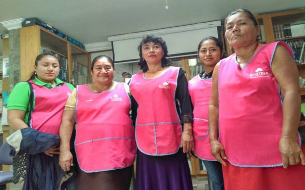 ONU atenderá caso de mujeres indígenas