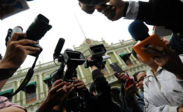 ¿Cómo se hace periodismo en la Venezuela de Maduro?