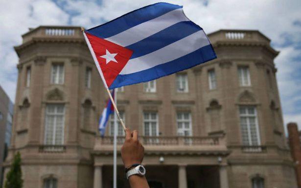 Cuba inicia proceso electoral para designar presidente; durará cinco meses