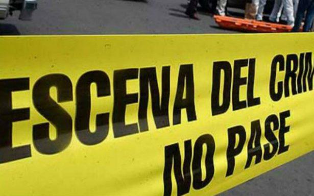 Abandonan 3 cuerpos desmembrados en el puerto de Veracruz