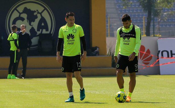 Pablo Aguilar, cerca del perdón tras agredir a árbitro
