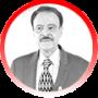 Lic. Jalil Chalita