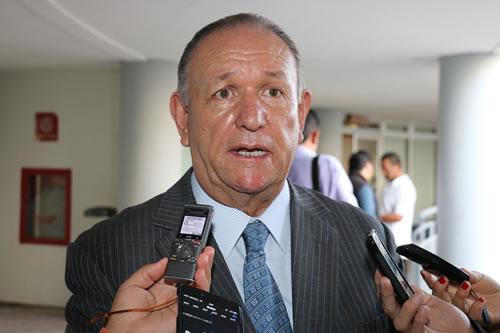 Ayuntamiento acatará las disposiciones electorales