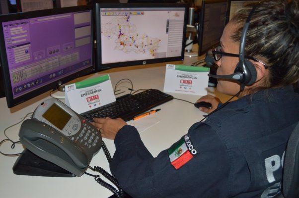 Se sigue trabajando en la homologación del sistema 911
