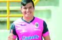 Pésimo arranque de Santos FC