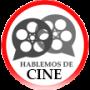 HABLEMOS DE CINE, Ernesto Robledo