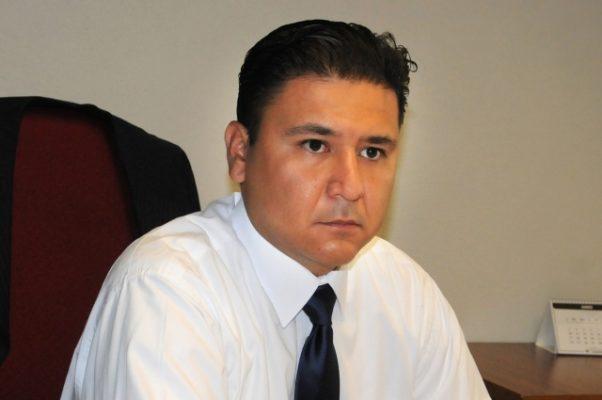 Municipios de SLP más justos, con sustento en la legalidad
