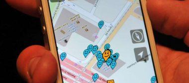 """""""Moovit"""", aplicación para la mejor ruta de transporte"""