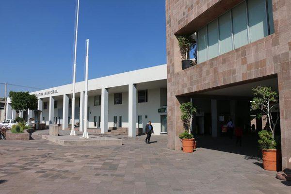 Mejora calificación crediticia del Ayuntamiento