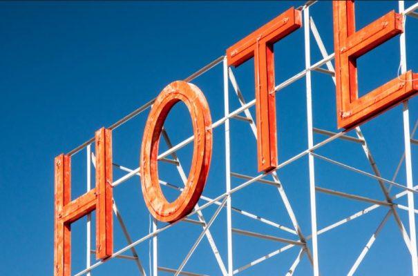 Implementarán más seguridad para el sector de la hotelería