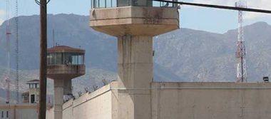 Intentó pasar psicotrópicos en la Pila y es descubierto; le dan prisión preventiva