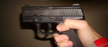 """Sujetos armados intentan asesinar a """"El Castor"""""""