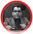 Felipe Cárdenas Q