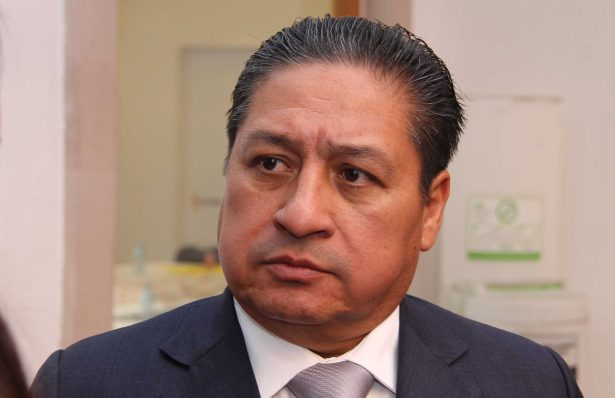 No se protegerá a ningún policía involucrado en hechos ilícitos: Alcalde