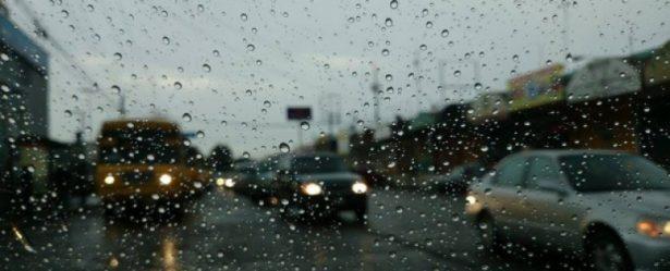 Bocas, preparada contra  las lluvias: Maricruz Ruiz