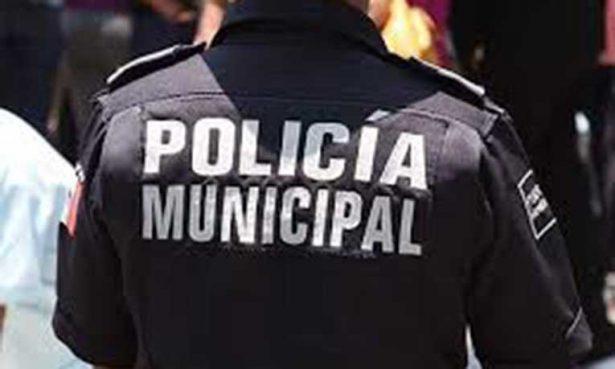 Legal la detención de polis acusados de extorsión