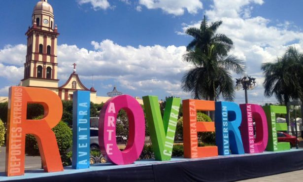 Hoteles estuvieron al 100% de su capacidad en Rioverde y Cd Fernández