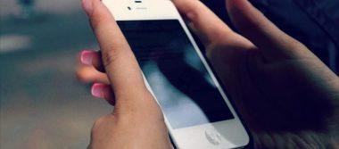 """Descubrió mensajes """"sospechosos"""" en su celular y la tundió brutalmente a golpes"""