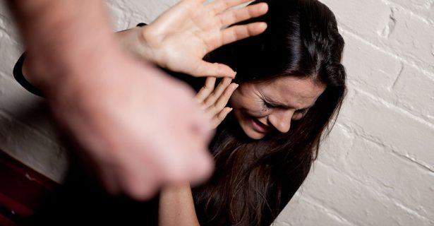 Imparten taller contra la violencia a las mujeres en La Herradura